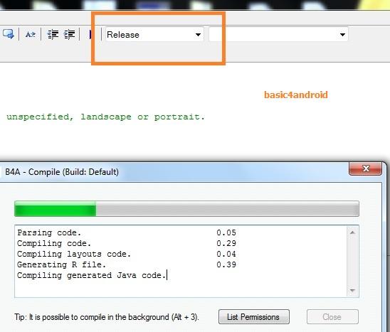 http://s6.picofile.com/file/8198320376/release_debug.jpg