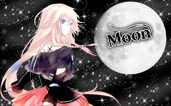 [تصویر:  Moon.jpg]