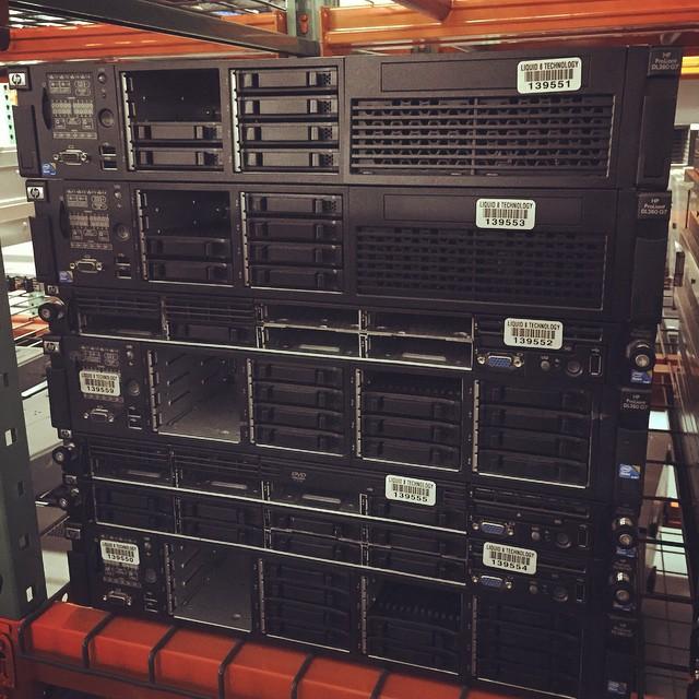 درباره Exchange Server 2010, درباره Microsoft Exchange Server 2010, دسترسي از راه دور,, دستگاههاي تصفيه هوا اتاق سرور, دماي اتاق سرور,, ديناميک مولکولي, راه حل هاي ذخيره اطلاعات در سرورها, راه حل هاي ذخيره سازي اطلاعات, راهنماي Group Policy, راهکارهاي آلبالويي,