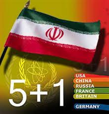 توافق نهایی مذاکرات 1+5در انتظار تصمیم سخت , سیاسی
