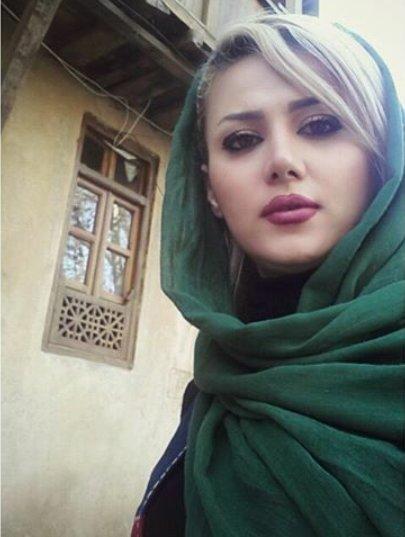 http://s6.picofile.com/file/8198560442/bartarpix_ir_sohila_hadizadeh_6_.jpg