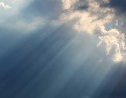 خدا هست! , جالب وخواندنی