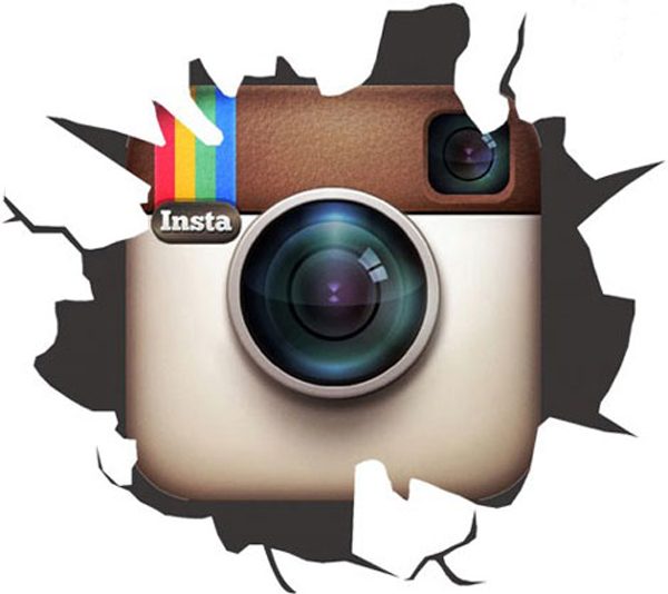 کپی متن در اینستاگرام-اموزش کپی کردن متن در اینستاگرام-جدیدترین ترفندهای اینستاگرام-instagram-چگونه در اینستاگرام متن ها رو کپی کنیم-copy text from instagram
