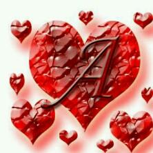http://s6.picofile.com/file/8198796484/673642b8cf4c4cb3af52090f56ffb6f4f8930cbf4bdedf2e41707ab6887bb935.jpg