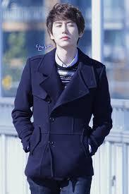 کیوهیون