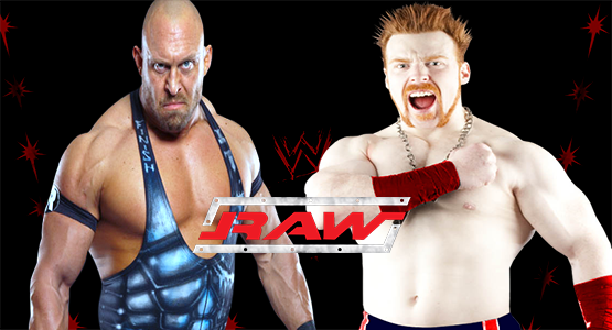 http://s6.picofile.com/file/8198858200/ryback.png