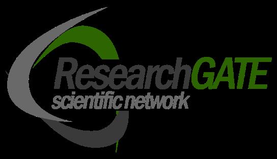 پروفایل در ResearchGate
