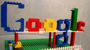 ۶ترفند عالی گوگل که  احتمالا از آن بی خبرهستید! , اینترنت
