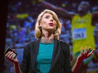 امی-کادی-سخنرانی های-تد