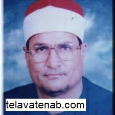 http://s6.picofile.com/file/8198969742/imag11es.jpg