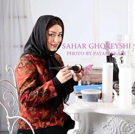 http://s6.picofile.com/file/8199229142/bartarpix_ir_sahar_ghoreyshi.jpg