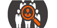 استخدام متصدی امور بانکی در بانک شهر در رشته های بانکداری،حسابداری، اقتصاد بازرگانی، مدیریت بازرگانی در کیش