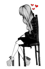 http://s6.picofile.com/file/8199535442/Tiny_girl_blogfa_com_beautiful_girls_6_.png