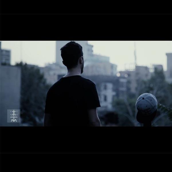 دانلود تیزر تصویری آلبوم دو به شک شایع با حضور حصین