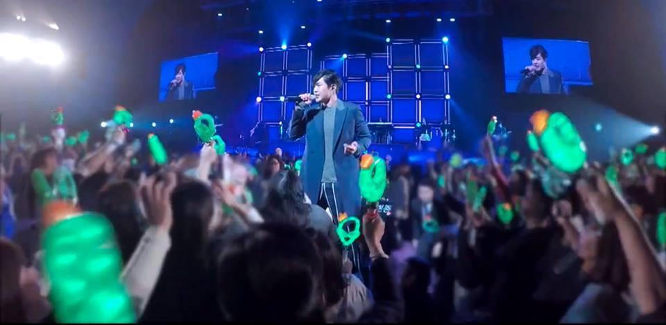 The Best of Kim Hyun Joong_Bluray Gemini Yokohama - Special Features