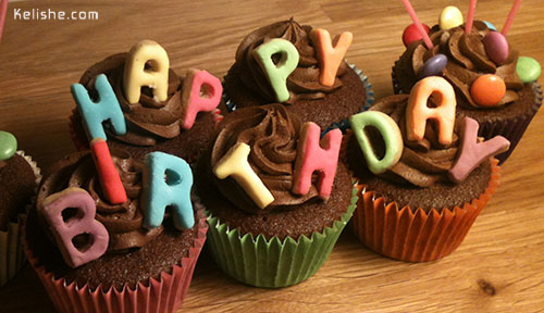 http://s6.picofile.com/file/8199716500/happy_birthday_photos_9.jpeg