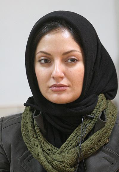 خداحافظی مهناز افشار با دنیای بازیگری + عکس , اخبار سینما