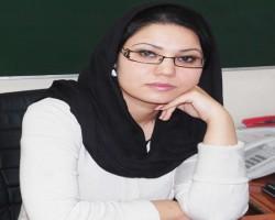 ازدواج زودهنگام کابوسی برای دختران خردسال افغان