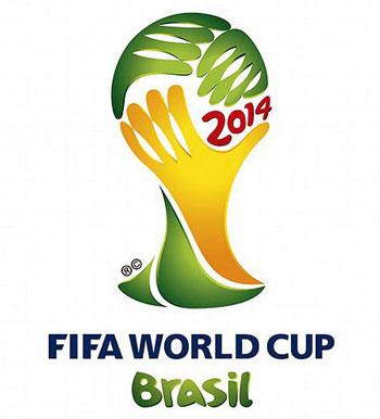 پیرترین فوتبالیست های جام جهانی 2014 , اخبار ورزشی