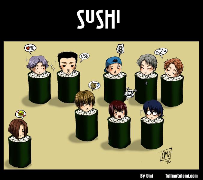 [تصویر:  hyotei_90themes_sushi_by_omittchi.jpg]