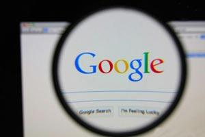 مطالبی جالب و خواندنی درباره ی شرکت گوگل , جالب و خواندنی