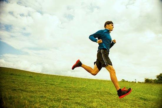 با این 10 قدم از پوکی استخوان دور شوید , سلامت و پزشکی