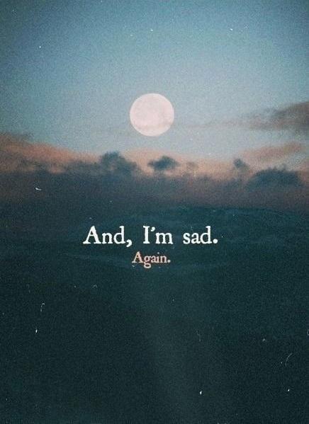 http://s6.picofile.com/file/8200500068/I_m_sad_againe.jpg