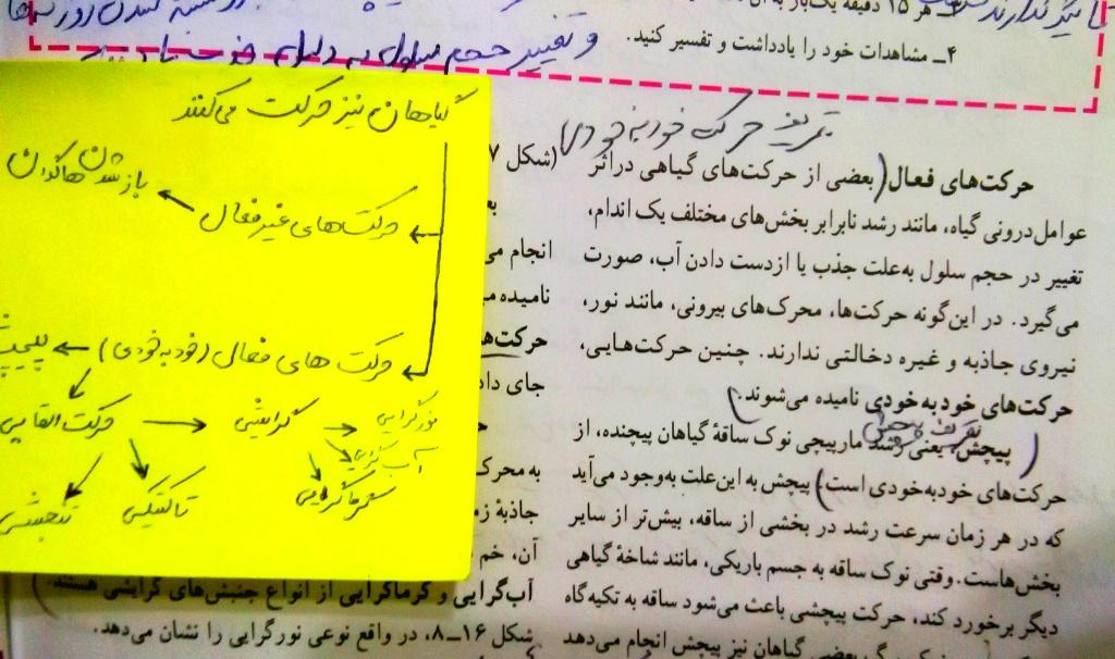 شرایط پذیرش دانشگاه فرهنگیان درسال96 شرایط ویژه جذب هیات علمی دانشگاه فرهنگیان.