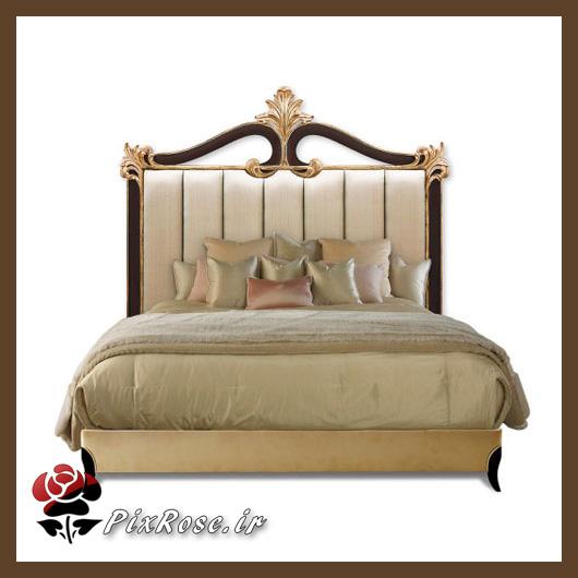 جدیدترین مدل های تختخواب