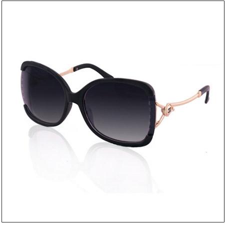عینک آفتابی جدید زنانه chanel مدل 8984