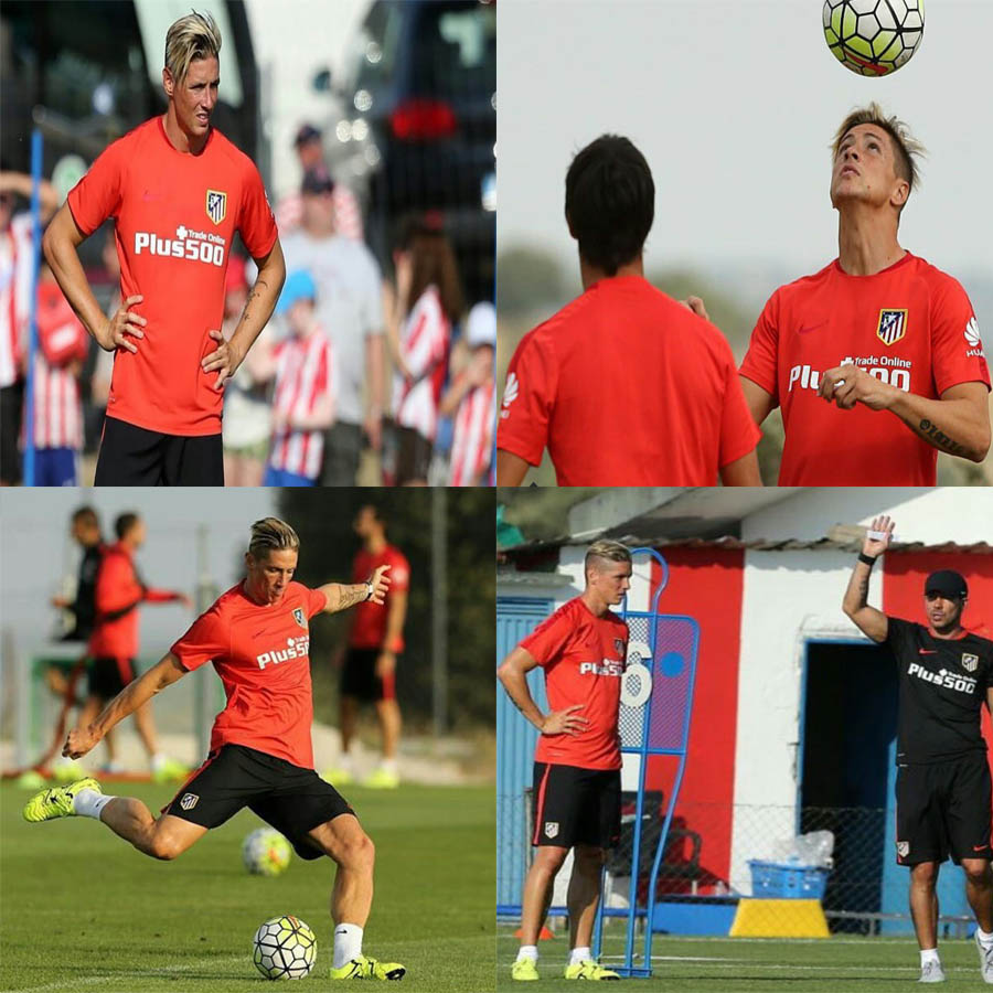 http://s6.picofile.com/file/8200965292/fernando_torres_new_training_pics_in_L_by_F9Tfans_blogsky_com_11_.jpg