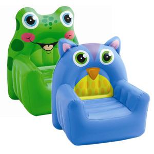 قیمت صندلی بادی کودک