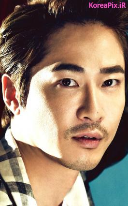 بیوگرافی کانگ جی هوان بازیگر نقش هونگ گیل دونگ در قهرمان