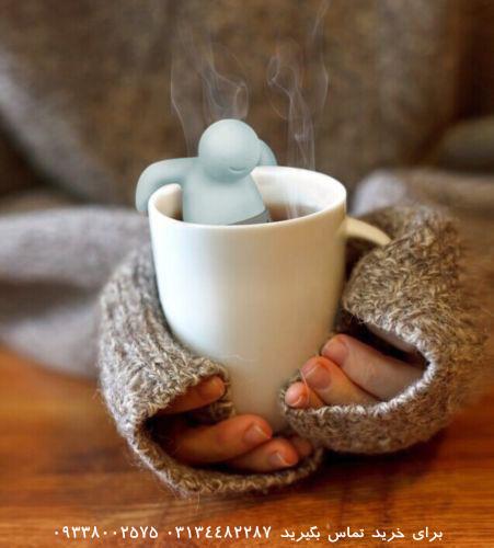 چاي ساز mr tea