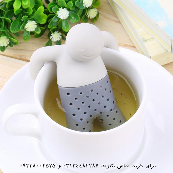 مشخصات چاي ساز مستر تي