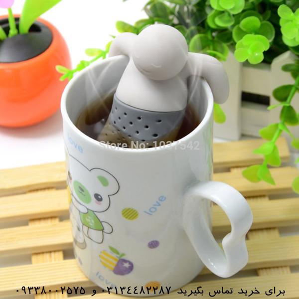 روش سفارش چاي ساز مستر تي