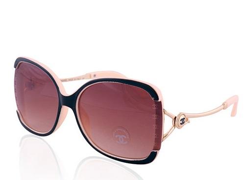 خرید عینک آفتابی زنانه چنل