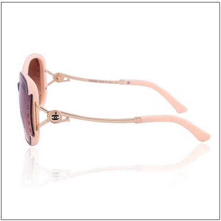 خرید عینک دودی شنل مدل 8984 زنانه