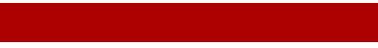 iZotope RX Loudness Control v1.00 Incl.Emulator-R2R - دانلود پلاگین Zina2