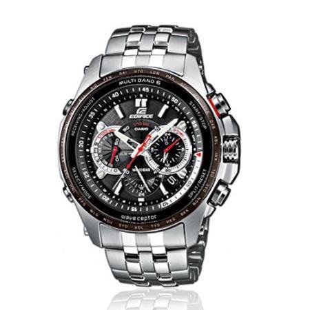 خريد ساعت مردانه