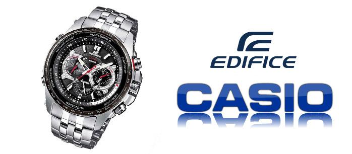 خريد ساعت مردانه كاسيو EF 710