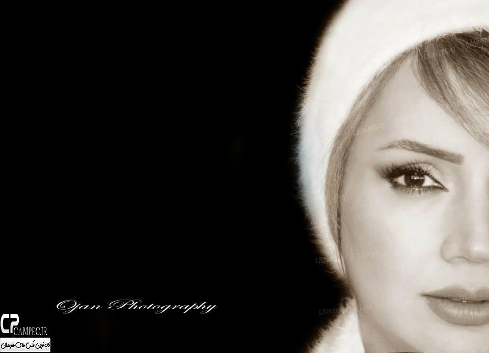 عکس های جدید شبنم قلی خانی(مرداد ماه)