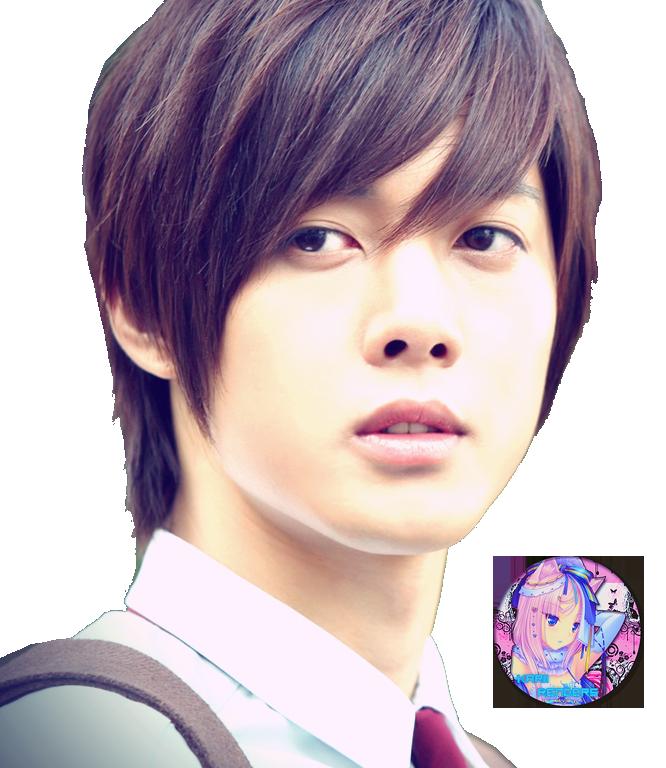 هیون جونگ
