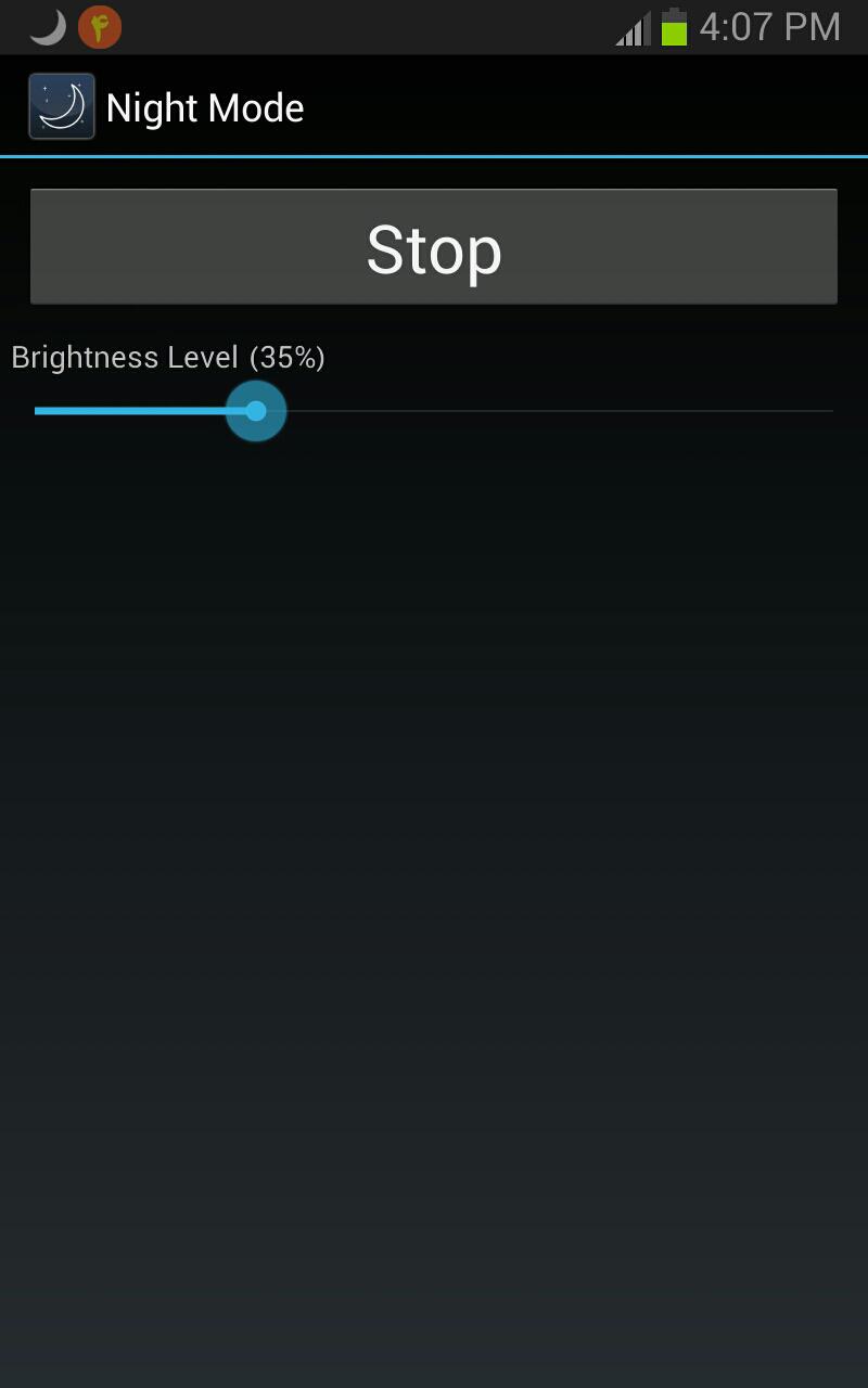 بهترین نرم افزار کم و زیاد کردن روشنایی گوشیهای آندرویدی