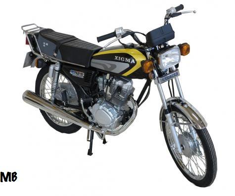 قیمت زیگما170 - 88