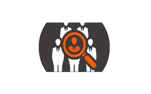 استخدام موسسه کافه ترجمه – سراسری