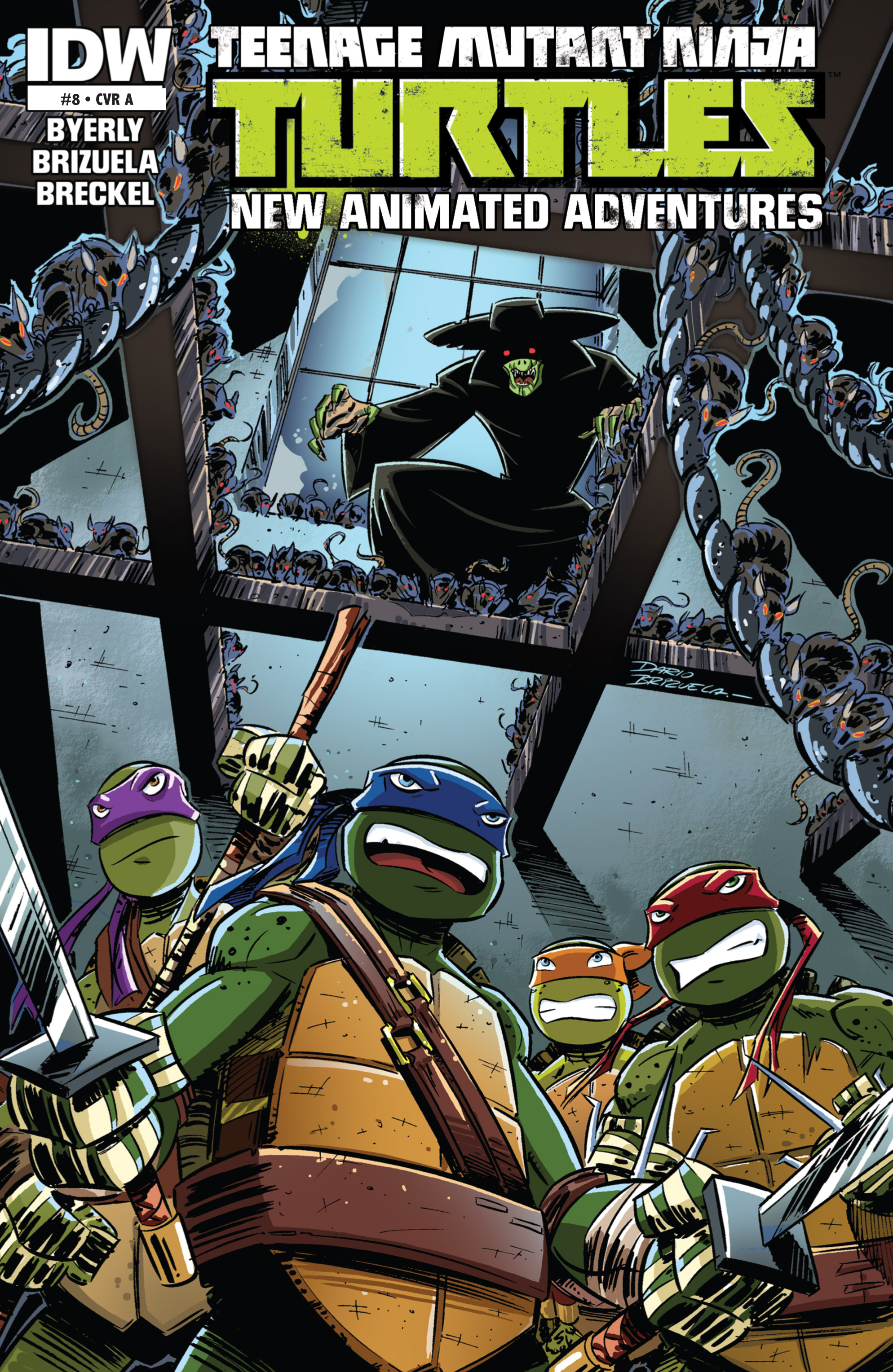 http://s6.picofile.com/file/8202693242/Teenage_Mutant_Ninja_Turtles_New_Animated_Adventures_008_000.jpg