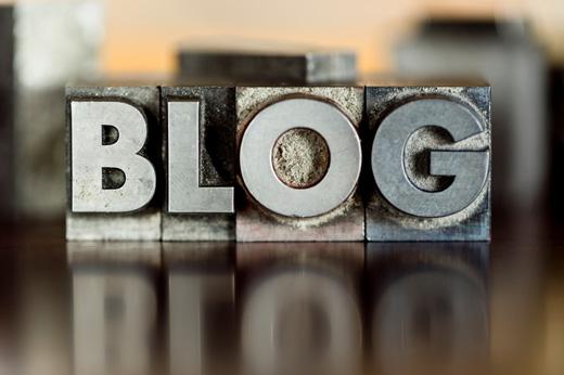 نسخه پشتیبان وبلاگ چیست؟