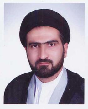 مسئول دفتر شورای سیاست گزاری ائمه جمعه استان همدان