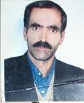 قربانعلي احمدي مياب